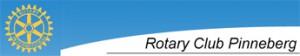 Logo_RotaryClubPinneberg