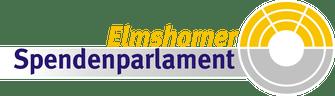 elmshorner_spendenparlament