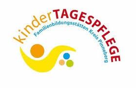 Fbs Pinneberg